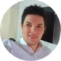 Camilo Andres Rodriguez Quintero