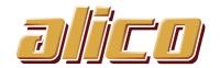 Alico SA Logo