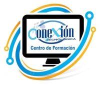 CONEXIÓN TECNOLÓGICA - CENTRO DE FORMACIÓN Logo
