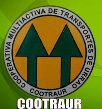 Cootraur4