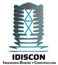 IDISCON Logo