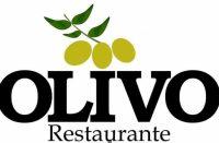 Logo Olivo Restaurante