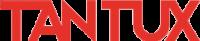 Logo Tantux