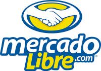 Mercado_Libre_com