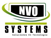 NVO SYSTEMS