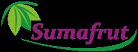 Sumafrut logo