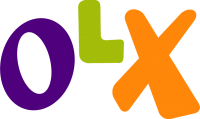 logo-olx