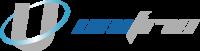 unifrio-logo-2020